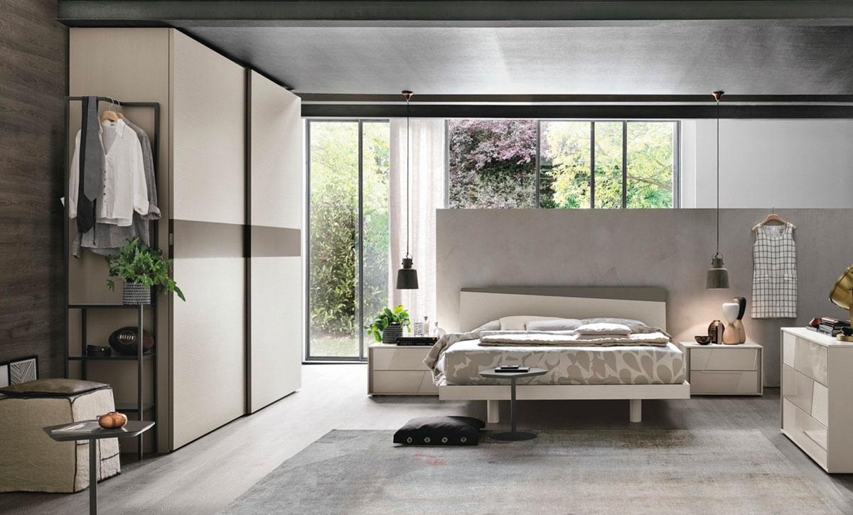 INTERIOR TRENDS   Top bedroom trends 2020 on Trendy Bedroom  id=82824