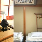 Top 10 Things To Do In Kyoto If You Love Design And Architecture Or Not