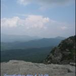 Blue Ridge Mountains Truly a Beautiful Treasure!