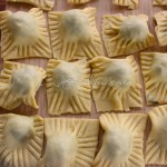 How to Make Home-Made Italian Ravioli