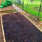 How To Prepare Garden Soil
