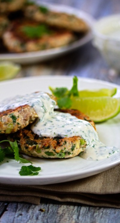 Jalapeno cilantro lime turkey burgers with habanero cheddar