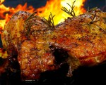 15 SUPERB Memorial Day Grilling Recipes