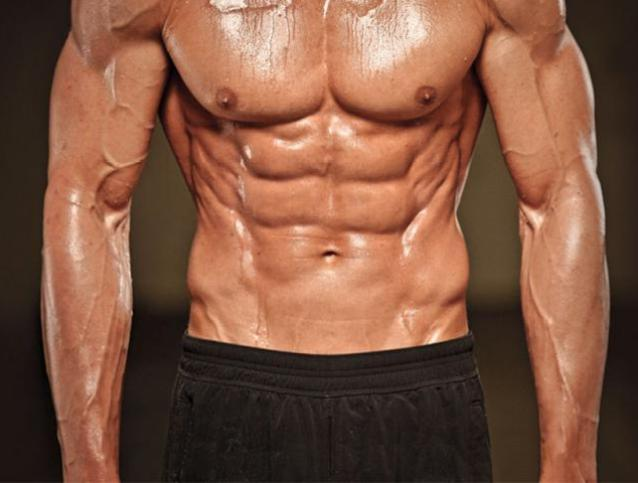 How To Lose Money With hgh bodybuilding