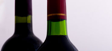 wine-lambrusco