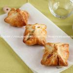 Gratifying Chicken Recipe