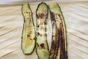 zucchini-pie-11