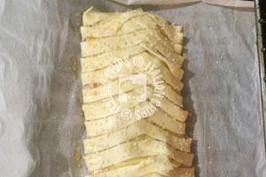 zucchini-pie-16