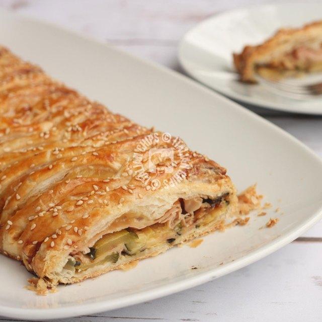 zucchini-pie-5