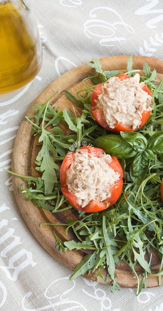 tuna-salad-5