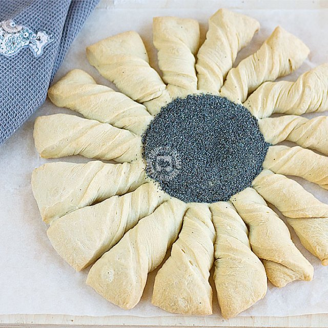 italian-bread-recipe-2