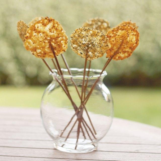 cheese-lollipop-9