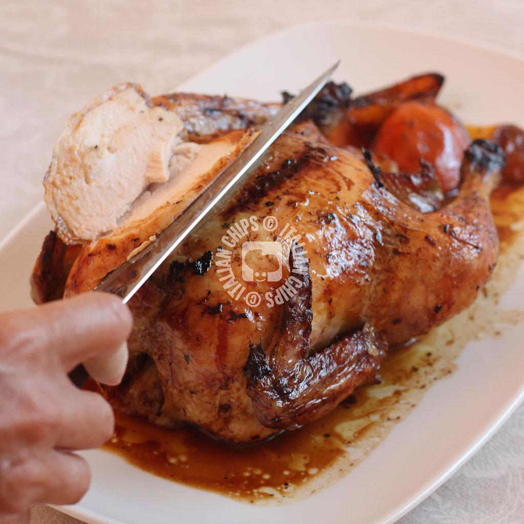 orange-chicken-recipe-23