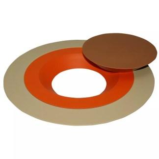 Alessi - Cake plate