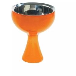 Alessi - Coppa gelato
