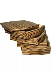 legnoart coffee cube inner beige