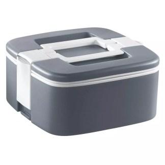 lunchbox singolo