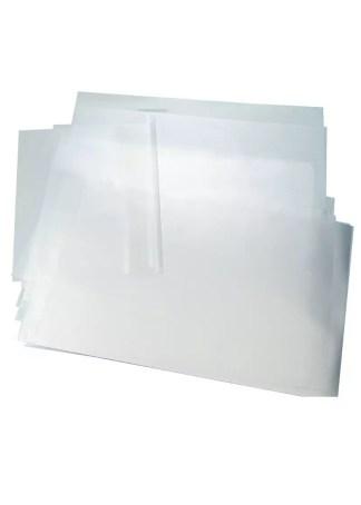 Precut paper 50 pcs