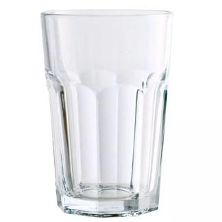 Bicchiere per cocktail