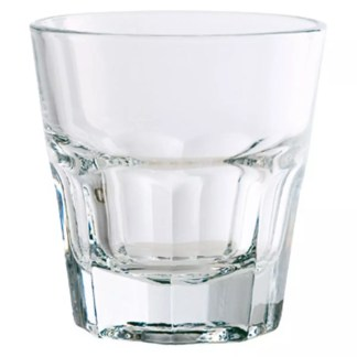 Bicchiere Shooter 6 pezzi