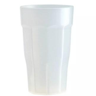 Bicchiere ghiaccio 6 pezzi