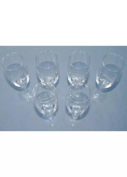 Alessi - Mami bicchieri 6 pz
