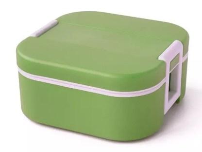 lunchbox quadrato