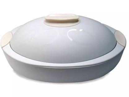 portapirofila-gourmet-grigio