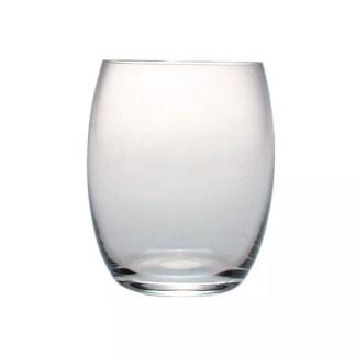 Alessi - Mami bicchieri acqua 6 pz
