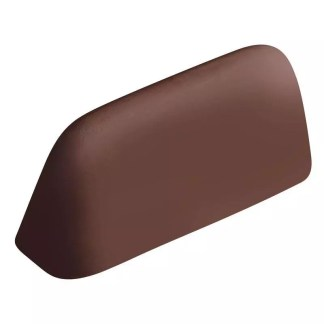 Stampo gianduia