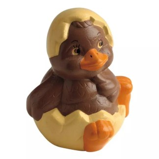 chick mould