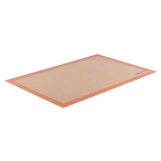 baking mat silpat