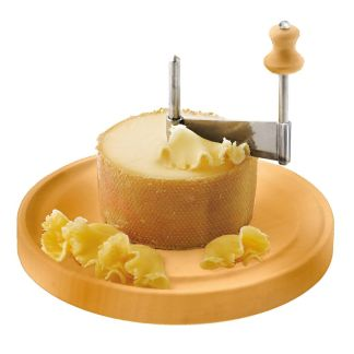cheese rotary grater