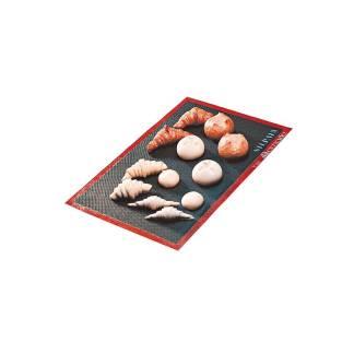 non stick baking mat