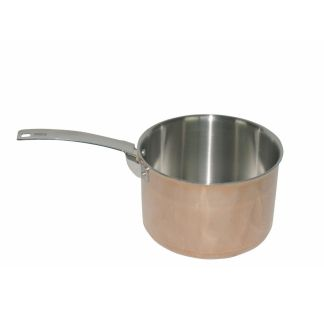 saucepot long handle