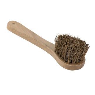 wok brush