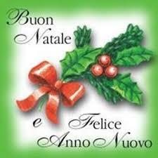 North Italian traditions