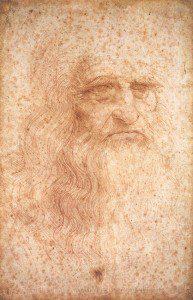 Leonardo_da_Vinci_-_presumed_self-portrait_-_WGA12798