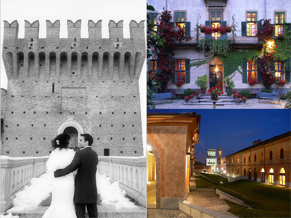 Castle-Wedding-in-Piedmont