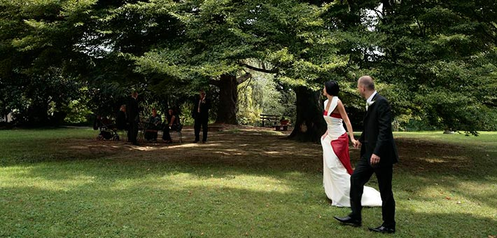 country-villa-wedding-in-Piedmont