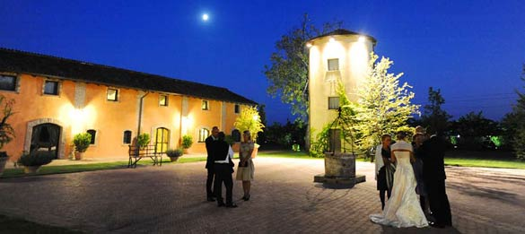 country-relais-Cascina-Scottina-Piacenza