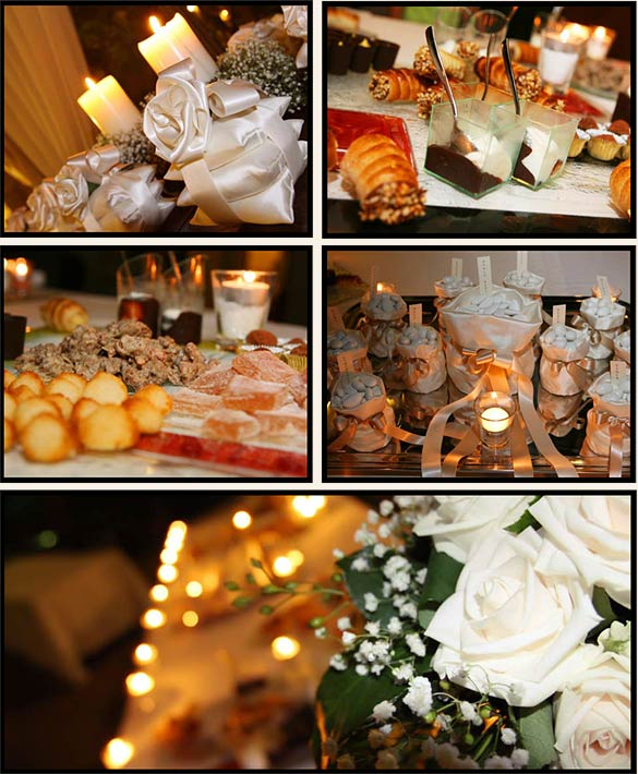 italian-wedding-cake-buffet