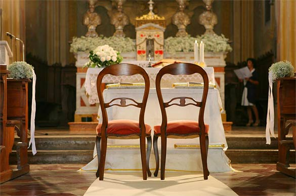 wedding-church-Carpaneto-Piacentino-Italy