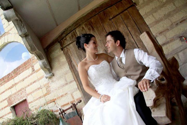 Wedding-in-Moleto-Monferrato-Country-Relais-and-Villas