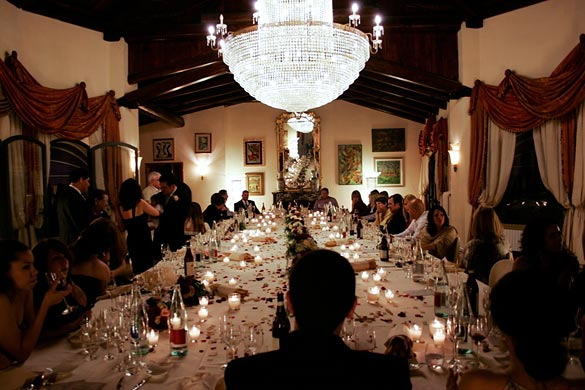 food-wine-wedding-in-Italy