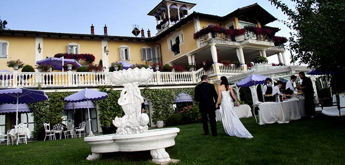 wedding-in-Langhe-Piedmont
