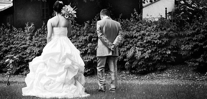 wedding-in-Torino