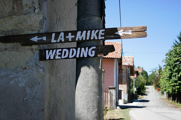 country-wedding-in-Monferrato-Italy