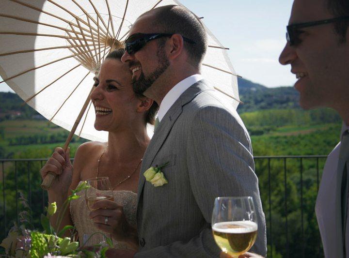 rustic-wedding-italian-agriturismo