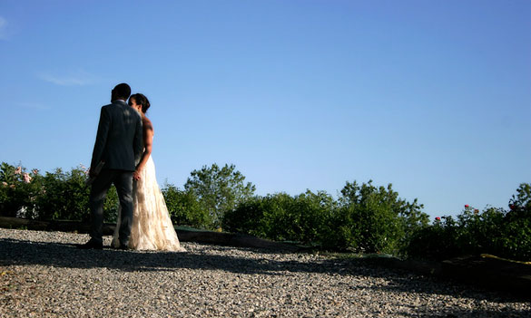 wedding-agriturismo-in-Piedmont